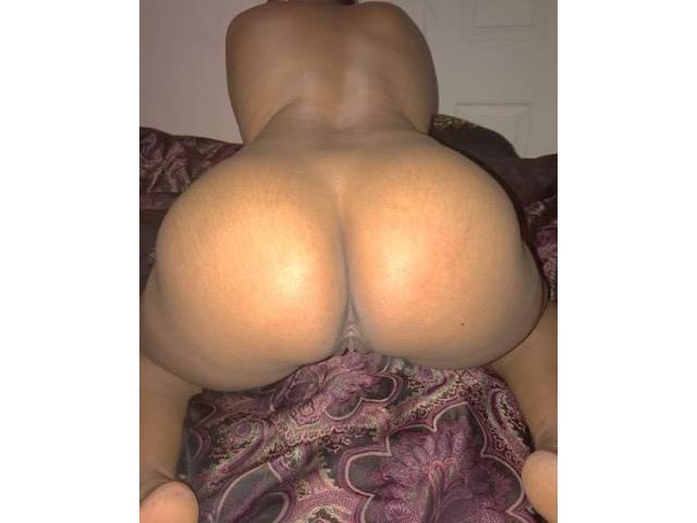 big booty fun and exciting wetness